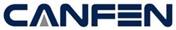 logo-canfen